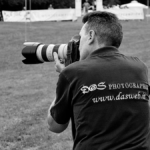 D@S Photographer